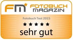 Fotofabrik Testergebnis
