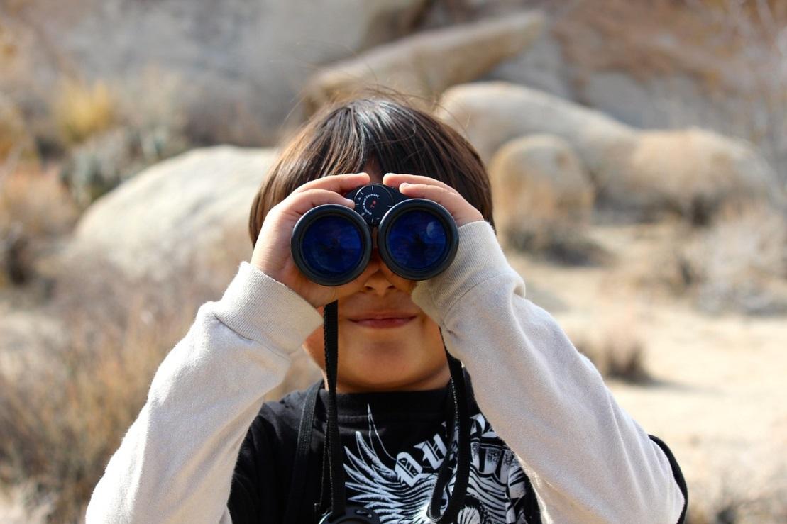 Fotoreisen mit fernglas kameras fm das fotobuch magazin