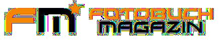 FM* - Das Fotobuch Magazin