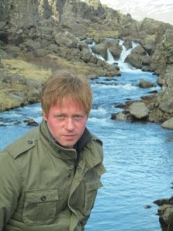 Sven Betting, FM* Chefredakteur