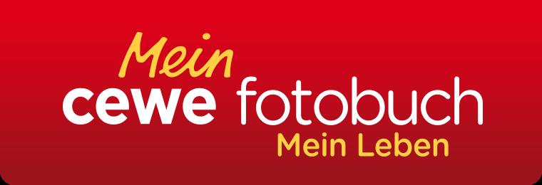 CEWE Fotobuch Logo