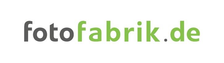 Fotofabrik Logo